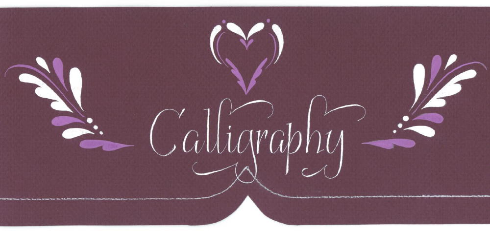 Calligraphy Posters Image Search Results