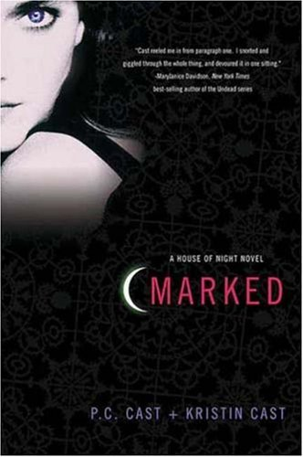 house of night series pictures. House of Night series