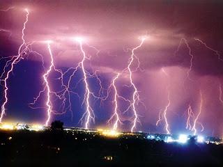 Haunt Style: Thunder and lightning machine comparison on thunder lightning model, thunder lightning 3d, thunder lightning girl, thunder lightning water,