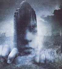 هل توواصل الموتى مع الأحياء عبر الأحلام ؟