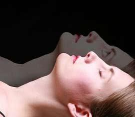 الإسقاط النجمي وتجربة خارج الجسد، عندما ينفصل الجسد الأثيري عن الجسد المادي