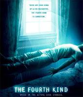 فيلم النوع الرابع The Fourth Kind