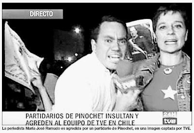 El País, 13/12/06