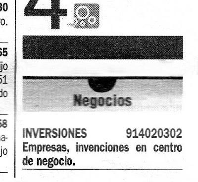 El País 04/05/07