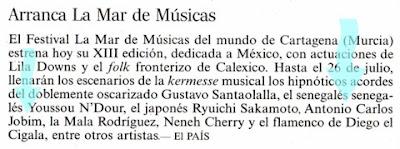 El País 06/07/07