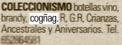 Gente en Burgos - 31/10/08