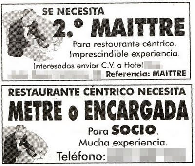 Diario de Burgos 13 y 20 de noviembre de 2009