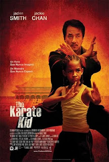ver_pelicula_the_karate_kid_enteratex_pelisperu