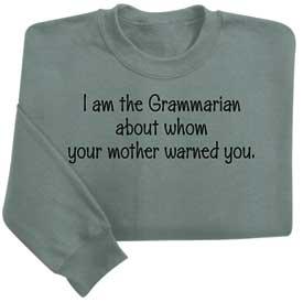 [Grammarian.jpg]