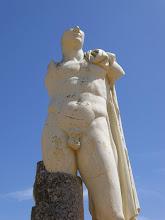 ITALICA  ROMANA  FENIICA