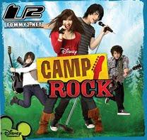 Demi Lovato Band on Demi Lovato Adalah Band Yg Lagu Nya Sangat Romantis Lagu Yg Romantis