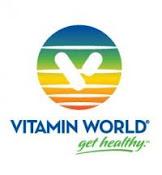 Vitamin World Shop Online
