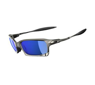 62a2555c30 Oakley Sunglasses Prices In Philippines « Heritage Malta