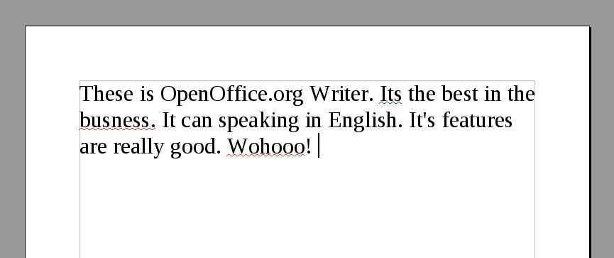 [openoffice-writer.jpg]