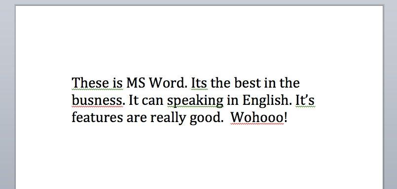 [ms-word.jpg]