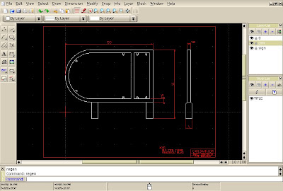Free And Open Source Cad Software For Linux Techsource