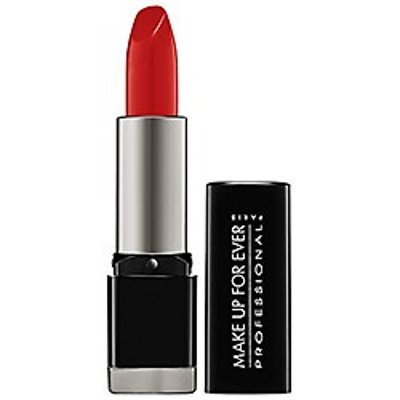 Make-up-Forever-Rouge-Artist-Intense-Lipstick-Price-Philippines