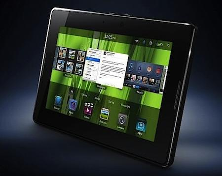 blackberry-playbook-tablet-computer-price-philippines.jpg