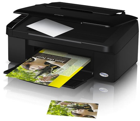 epson stylus tx210 all in one printer price and features price rh pricephilippines com Epson Printer Service Manuals Epson Printer WF 2650 Manual