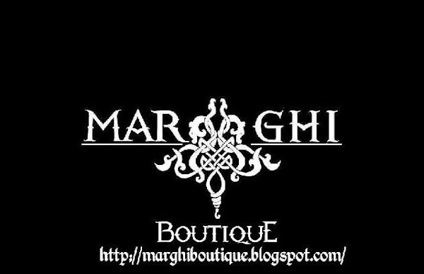 Marghi`s boutique