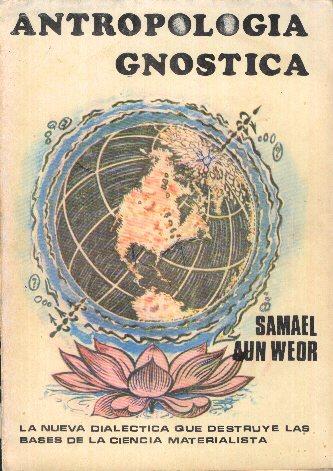 Antropologia Gnostica