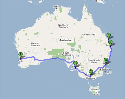 [Australia.jpg]