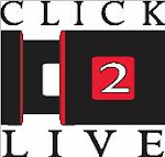Click2Live