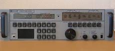 HF-2050