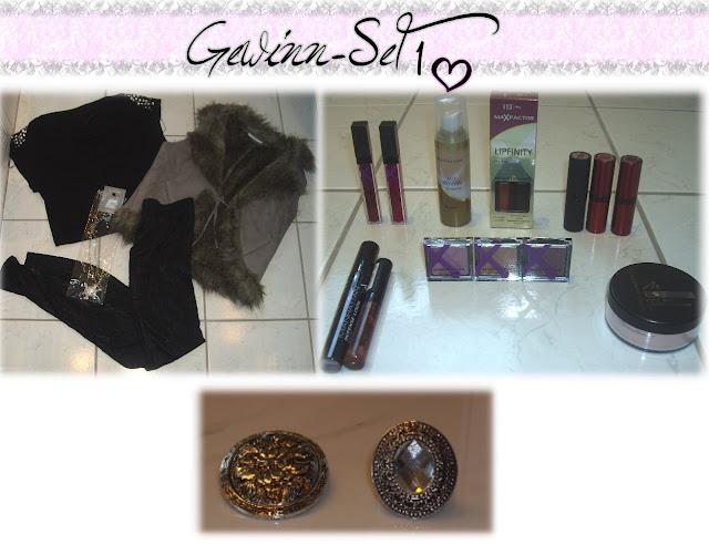 http://1.bp.blogspot.com/_UqvU03LNo2w/TS2A_ZWze-I/AAAAAAAAAzg/Wg57sM1p6Wk/s640/giveaway_set1.jpg