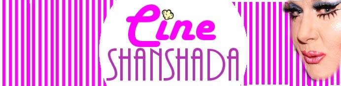 CineShanshada