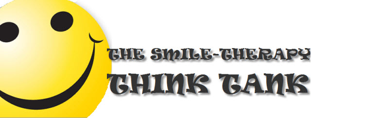 Smile-Therapy Think Tank