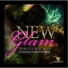 New Glam (Domingos)