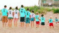 Team Imwalle