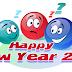 Happpy New Year 2011