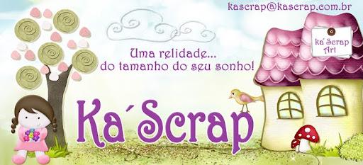 Ká Scrap