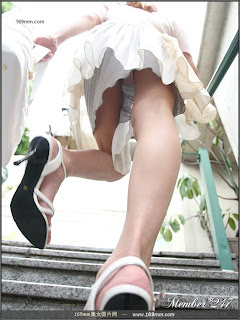 cute on the streetcamfrog sex japanese girl Av Idol Sexy Japan Girl
