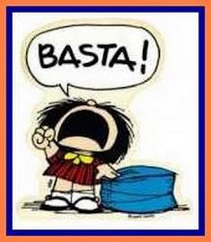 NO QUIERO QUE ME MIENTAN MAS!!!!