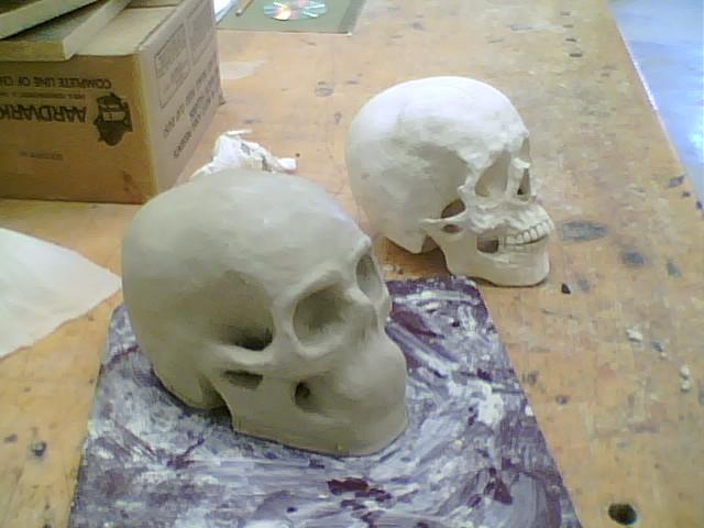 [skull5]