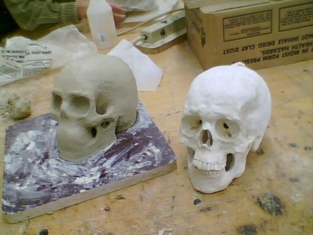 [skull6]