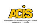A.C.I.S.