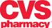 CVS Savings