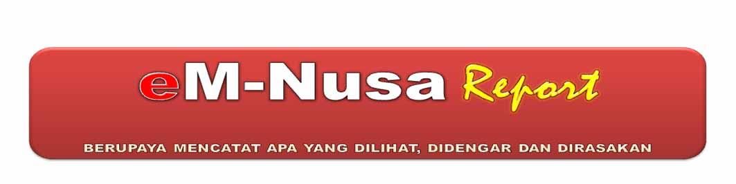 eM-Nusa Report