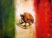 México como nación...