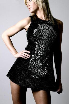 http://picdance.blogspot.com/