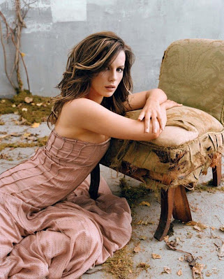 Kate Beckinsale pics