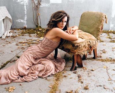 www.picdance.blogspot.com