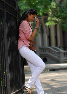 http://www.picdance.blogsot.com