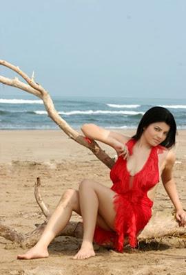 Shradha Sharma Photo