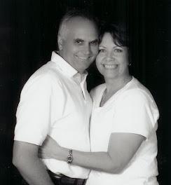 David and Teresa