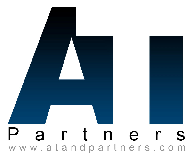 at & partners